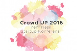 crowd up 2016
