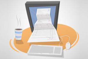 e-Fatura hakkında bilinen 15 yanlış