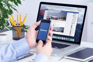 facebook mobil reklam