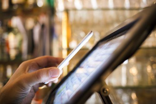 Mobil cüzdanlara ilgi artıyor ama engeller de aşılmış değil