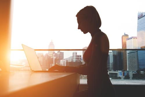Dijital dönüşüm şirketlere ne sağlıyor?