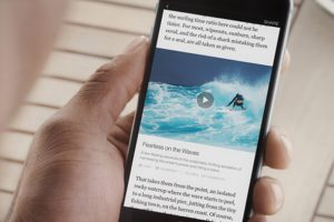 Facebook, içerikleri ilgiye göre sıralayacak