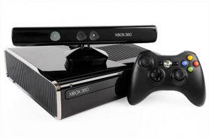 Xbox 360 üretimi sona eriyor