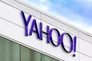 Daily Mail,Yahoo'nun haber ve medya ayağını satın almak istiyor