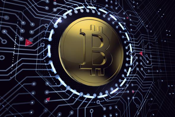 Blockchain hukuk dünyasını kökünden değiştirebilir