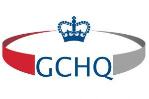 GCHQ Twitter