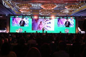 Digital Age Summit'16 ikinci gün programıyla devam ediyor!