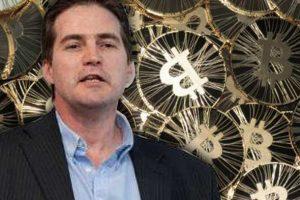 Bitcoin kurucusu sonunda kendini deşifre etti
