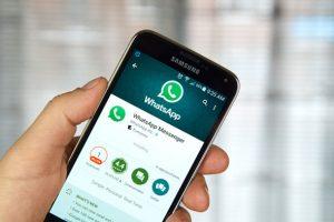 WhatsApp'a yeni özellikler geldi