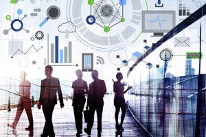 Dijital dönüşümün pazarlama sektörüne etkisi