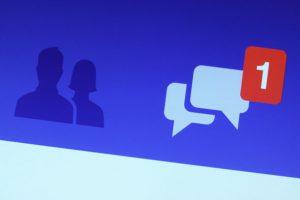 Facebook'a yeni özellik: Gizli sohbet