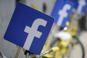 Facebook'tan güncel reklam istatistikleri