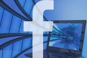 Facebook 24 saat canlı yayın yapacak