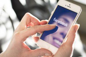 Facebook'un yeni hedefi Facebook kullanmayanlar