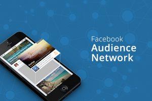 Facebook, hedef kitle ağını daha fazla video ile genişletecek