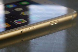Samsung iPhone için AMOLED ekran mı üretecek?