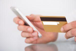 4,5G'nin mobil e-ticarete etkisi