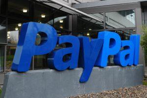 PayPal'dan hesabınızı nasıl çekebilirsiniz?