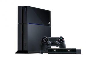 PlayStation 4, 40 milyonu aştı