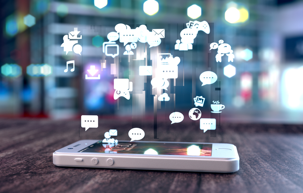 Ne de olsa sohbet ve tembellik çağındayız: Bot ile mesajlaşarak alışveriş!