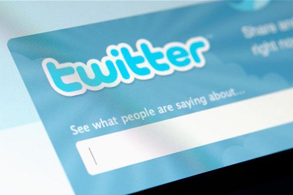 Twitter hata bulanlara 300 bin dolar ödedi