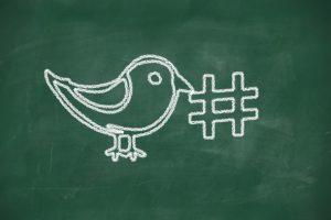 twitter iş bulma fuarı