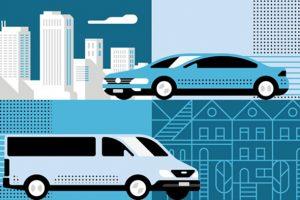 Uber bu yaz yeniden Bodrum'da