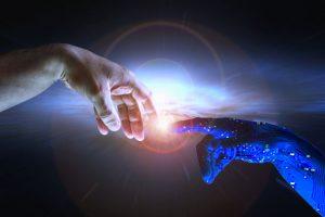 Dijital 2.0: Yapay Zekaya Ne kadar Hazırız?
