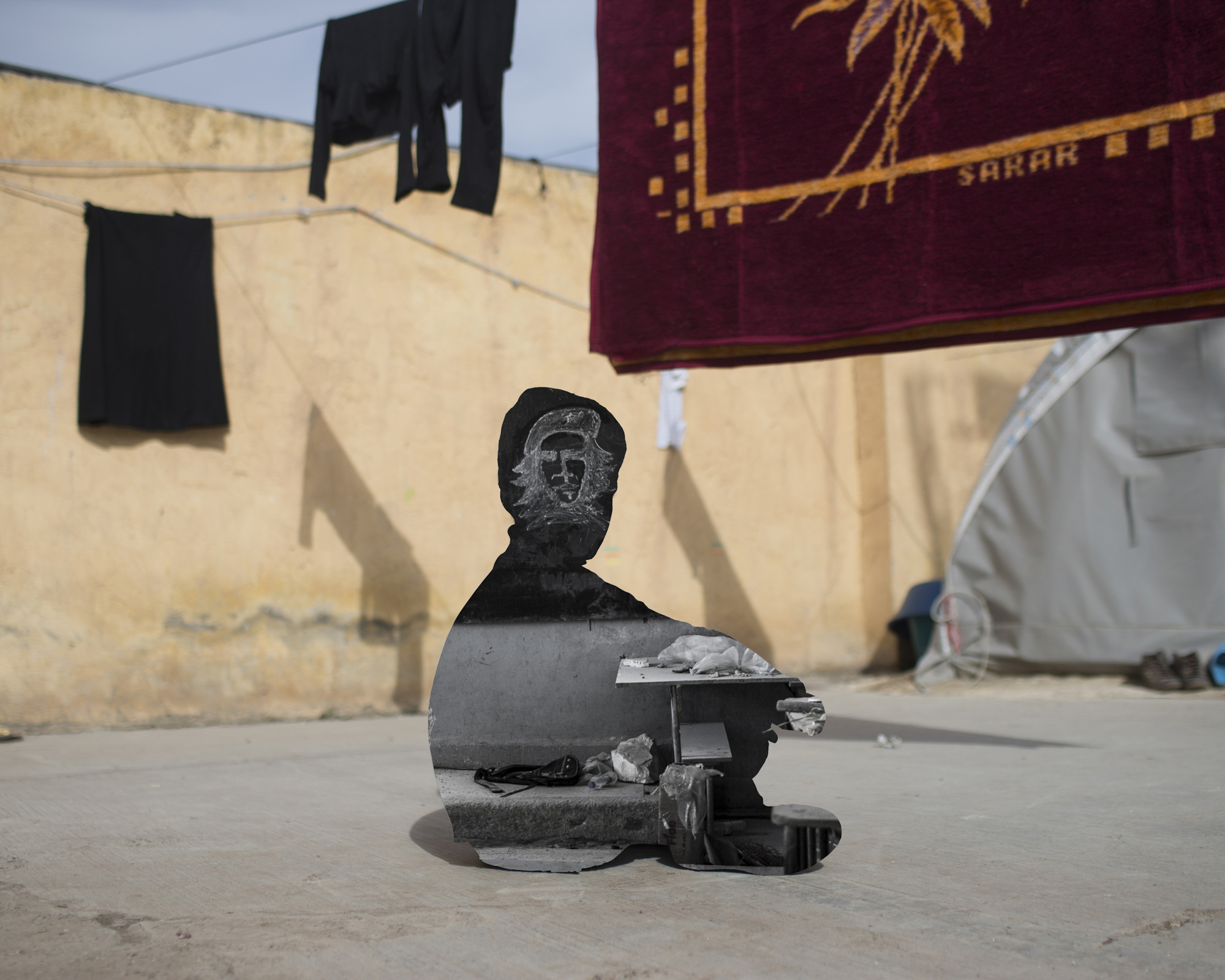 Sony Dünya Fotoğrafçılık Ödüllerine başvurular başladı