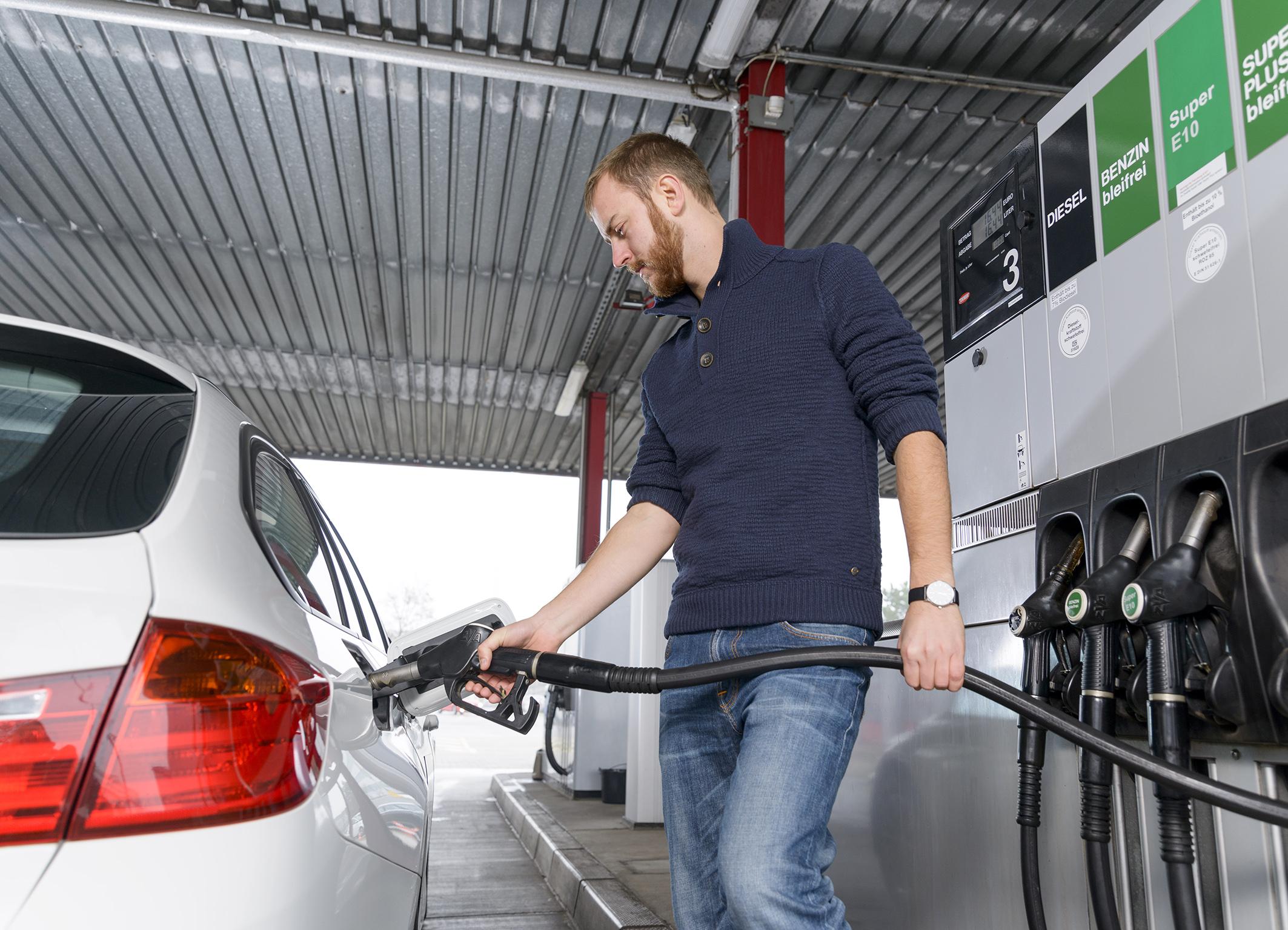Bosch'tan elektrikli otomobiller için akıllı şarj