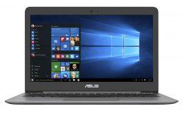 ASUS yeni ZenBook modelini duyurdu