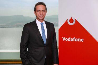 Akbank ve Vodafone KOBİ'ler için güçlerini birleştirdi