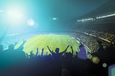 Araştırma Twitter kullanıcılarının maç izleme alışkanlıkları