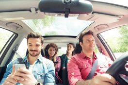 BlaBlaCar ile bayram seyahatleri ne kadar