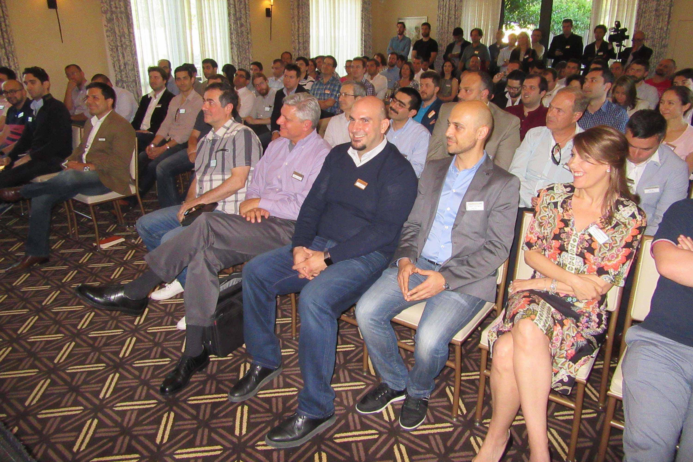 Doğan Online ve hepsiburada.com Yönetim Kurulu Başkanı Hanzade Doğan Boyner (2)
