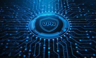 Erişim engelini VPN ve DNS ile aşma yolları
