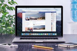 Facebook haber kaynağı sistemi tekrar değişiyor