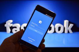 Facebook, sosyal butonlarını güncelledi