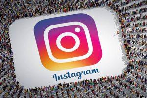 Instagram 500 milyon barajını devirdi