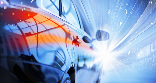 Lütfen bekleyin. Otomobil sektörü yeniden yükleniyor... (2)