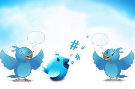 """Twitter; yeni uygulaması """"Twitter Engage""""i tanıttı"""