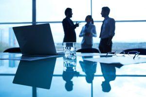Microsoft'un proje yönetim uygulaması Planner yayında