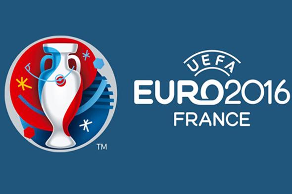 Twitter'da markaların Euro2016 heyecanı