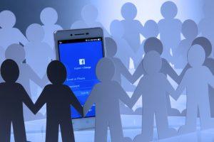 Kadınlar için Facebook'ta güvende kalma kılavuzu
