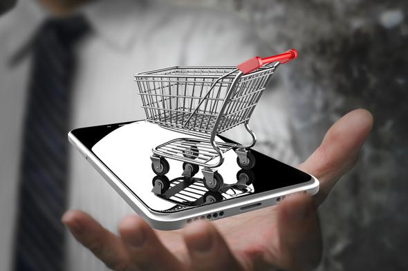 E-ticarette başarı için 20 çilek