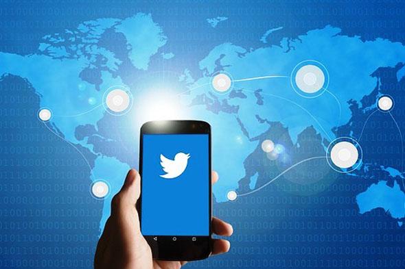 Twitter'a canlı yayın butonu eklendi