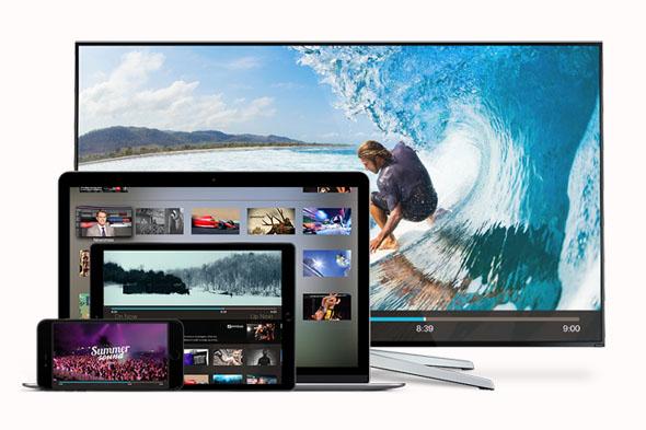 BitTorrent, kendi haber kanalını açacak