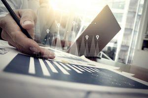 Dijital reklam ratingleri ölçümlenebilecek