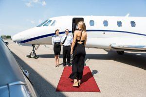 Jetforme ile özel uçuş dönemi başlıyor
