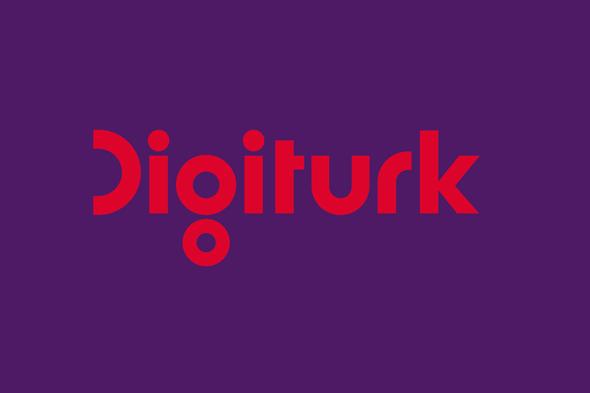 """""""Digiturk, satıldı"""" iddiası"""